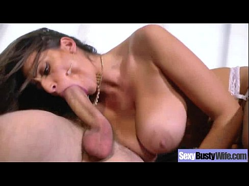 Hardcore Sex With (sensual jane) Sluty Mature Lady With Bigtits clip-26