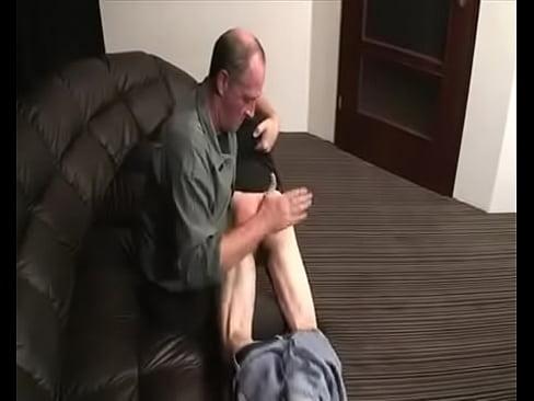 Daddy spanks boy ass xxx trends pics