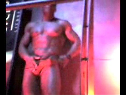 Camy dreams nn models nude