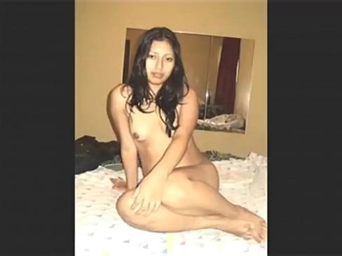 Chiquita de la callle acepta-http://shrink-service.it/s/XKAb2Y video completo