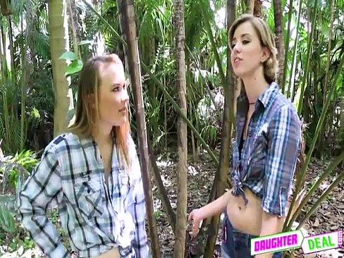 Backwoods Bartering - Alyssa Cole, Haley Reed's Thumb