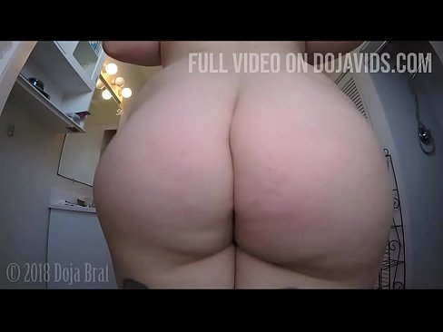 bootie candy
