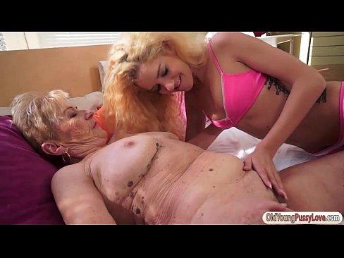 Yasmine lafitte hot porn