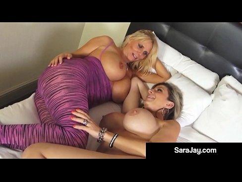 Sexy small girls storys