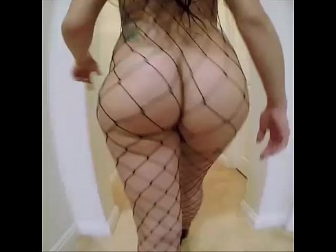 Black Valley Girls Big Ass
