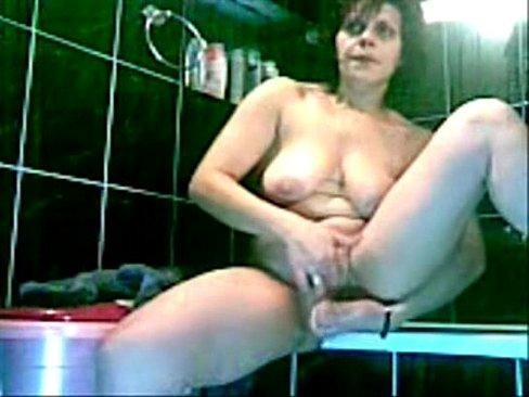Hidden Cam Caught Great Masturbation Of My Horny Mom Xvideos Com