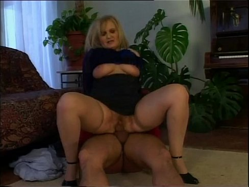 Two jerking crazy horny guys sluts go remarkable