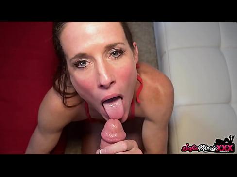 Old lesbian suck milky tits
