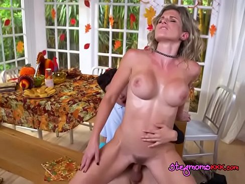 Services cory sexy cocks stepsons chase cougar apologise, but
