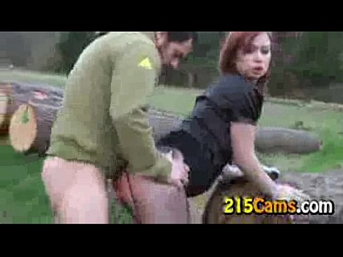 Emy Anal Fucked Pantyhose Free MILF Porn webcam-sex live-show