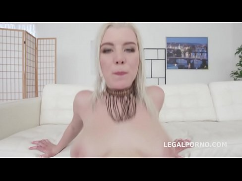 Balls Deep Deep Mary Monroe Vs Dylan Brown Balls Deep Anal, ATM, Gapes, Creampie, Swallow GL036