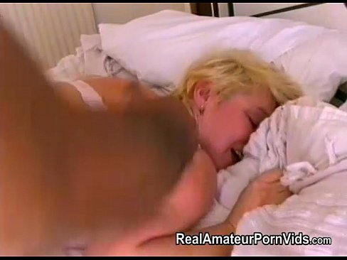pussy holení styly