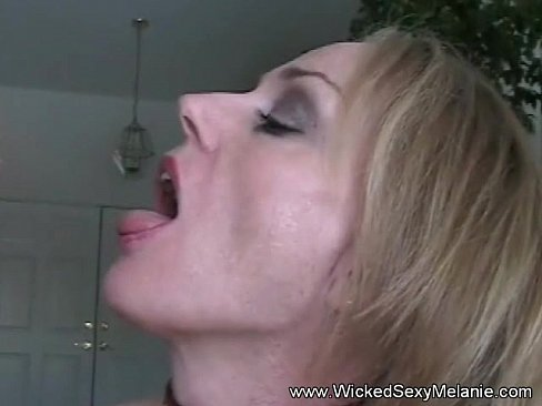 Cum Facial Compilation
