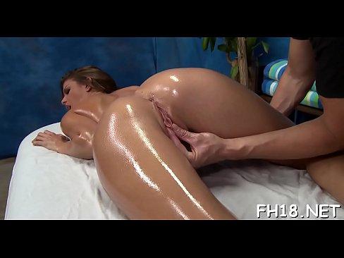 Bangla porno video