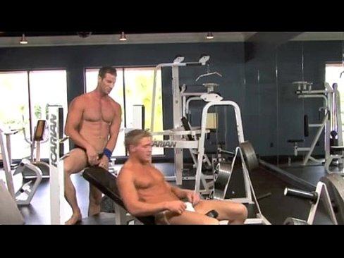 Absolutely not buddy his dude str fucks bi gym