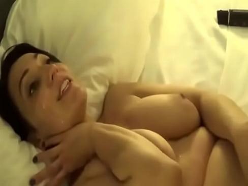 żona squirting filmy gorący seks lesbain