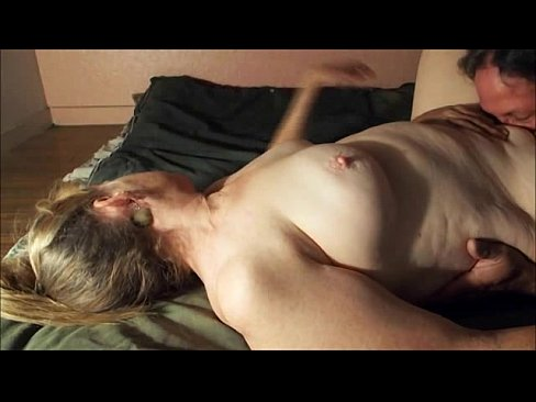 cover video granny gets her  cunt eaten to orgasm orgasm orgasm orgasm