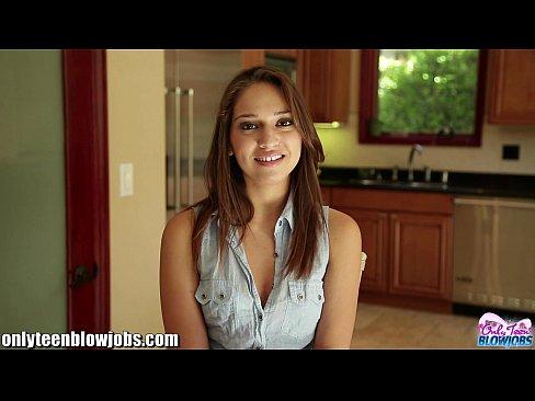 Videa z Latinské porno zdarma