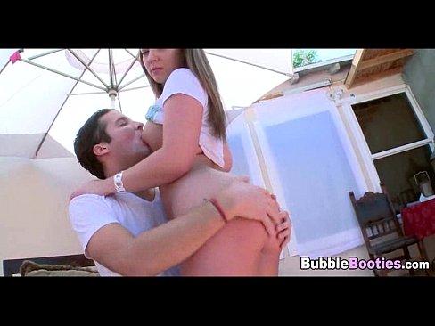 big divk porn