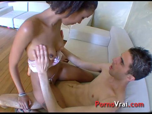 Rather pussy amateur french remarkable, the