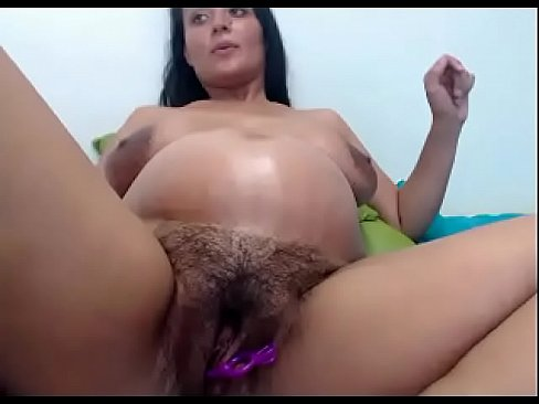 naked big titty puerto rican girls