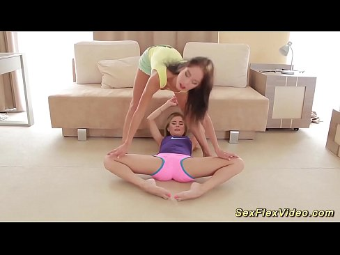 chinese cum swallow