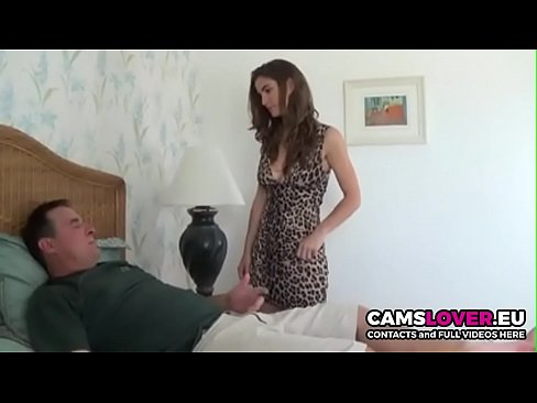Hot Father Sex Daughter