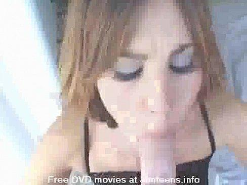 Drunk whore takes on double gloryholes - Pornburst.xxx