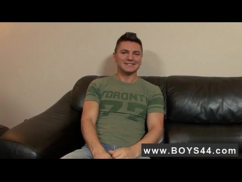 Gay clip of Cody Domino Gets Rolled
