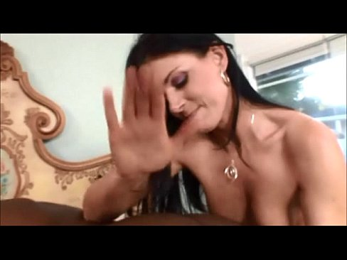 Ass Eating Pussy Licking