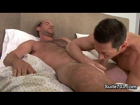 Best Male Videos - Married men suck cock when the wife is away (no. 10075)