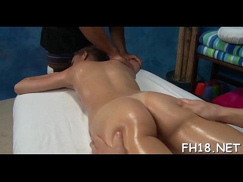 Massage bare