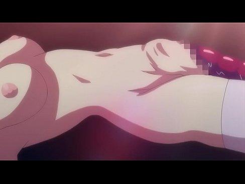 Mahou Shoujo Elena - Part 2