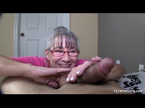 All above young dick mom suck mature topic What words