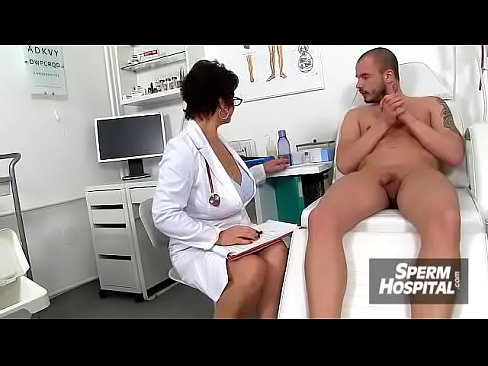 Girlfriend Huge Natural Tits