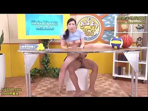Ex wife nude blowjob