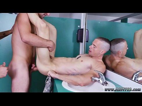 Top 10 boobs in porn