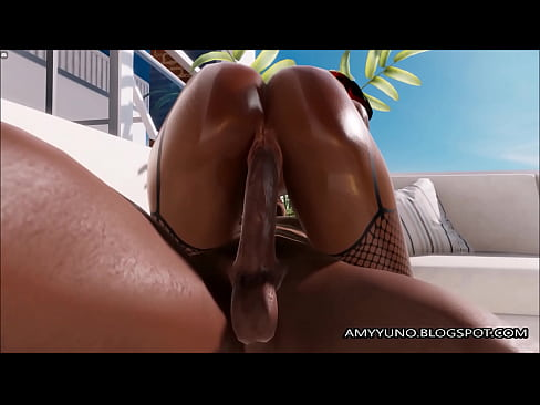 Black Couple Pussy Eating