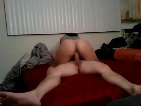 Cheating Wife Sucks Cock