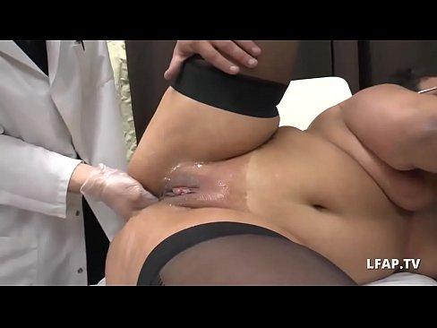 Porno jpg