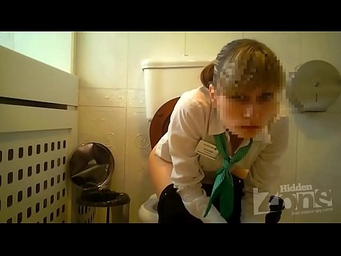 Best moments spy pee compilations (part 29)
