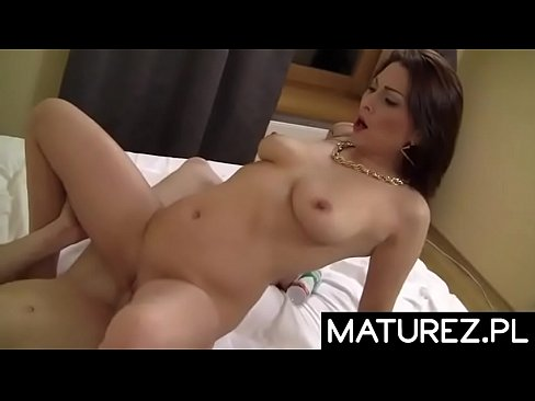 mamusie sex fotki chłopca Tim gejów porno