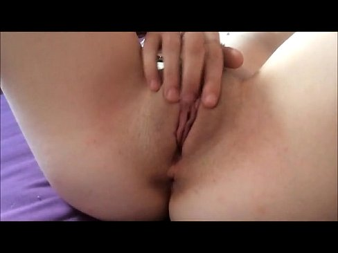 Attractive Pussy