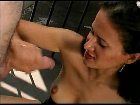 Tini szex társkereső oldalak