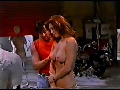 Shannon tweed sex clips