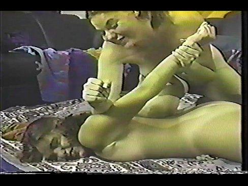 selena gomez naked sex video