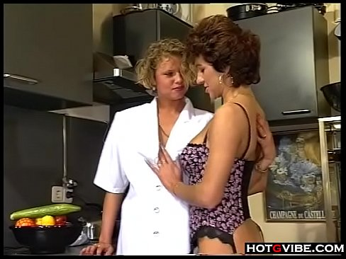 naked girlfriend spy