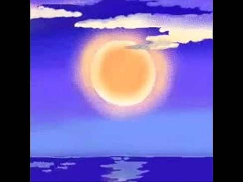 Epic Trollar Eclipse Video