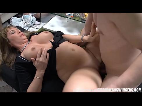 Orgies Group Sex Latina