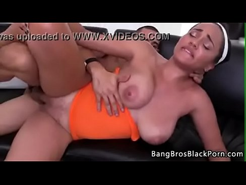 Sample wife sex milf